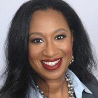 Angela Mitchell